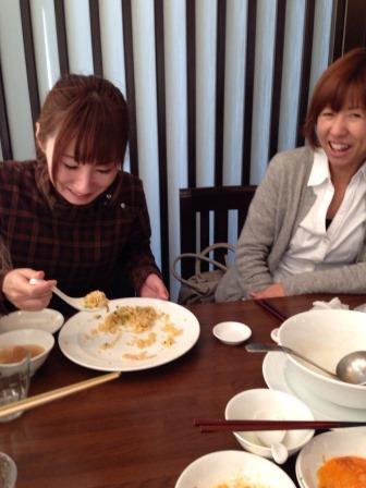 淀平食事会12