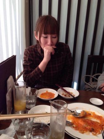 淀平食事会9