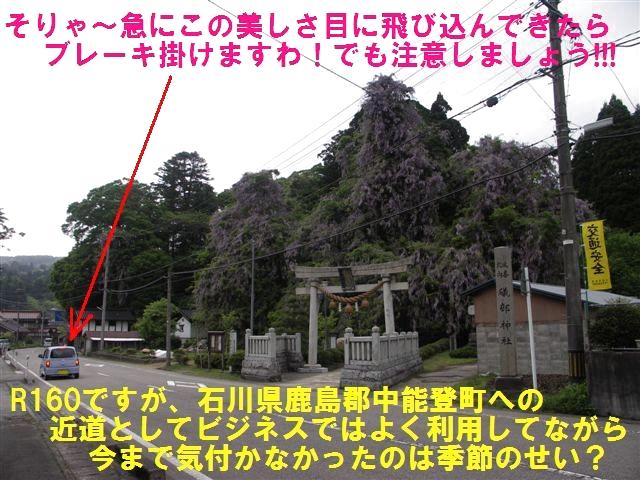 礒部神社 (1)