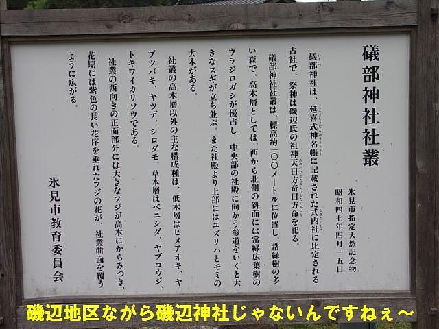 礒部神社 (5)