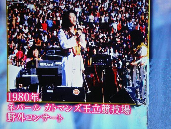 DSC01279_20131001081430c81.jpg