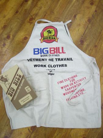 BIGBILLブログ1