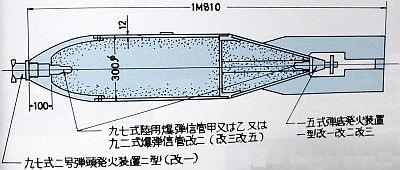 140118b22