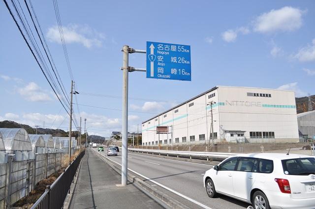 DSC_0584.jpg