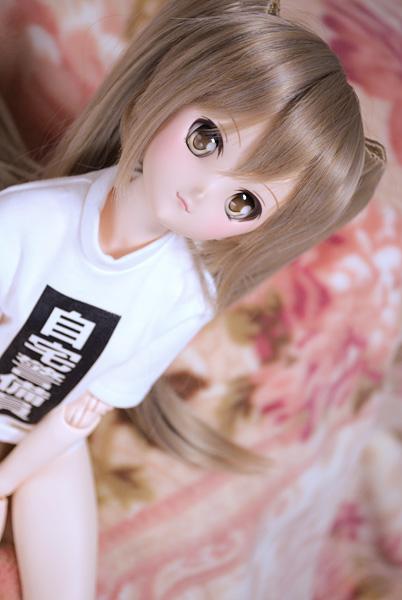 DSC_0006_20111219233238.jpg