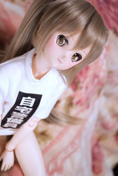 DSC_0007_20111219233236.jpg