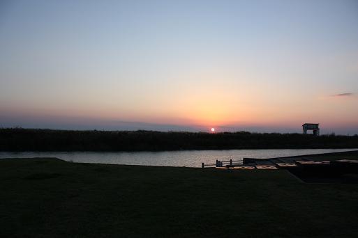 20111113 (10)