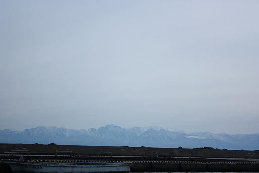 20111127 (14)