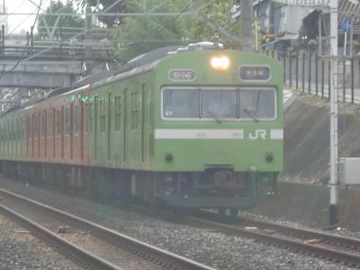 CIMG0999