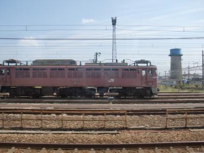 CIMG1057