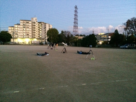 IMG_9518_R.jpg