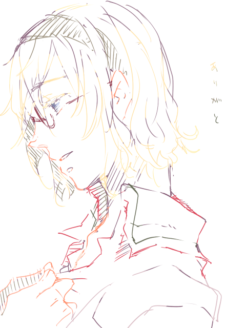 alice02.png