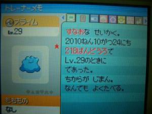 003_convert_20101025184151.jpg