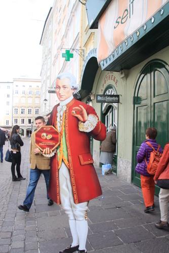 モーツァルト11