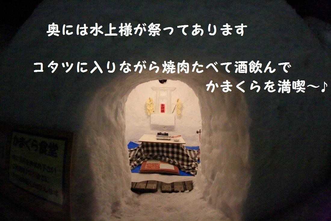 13_20130203210218.jpg