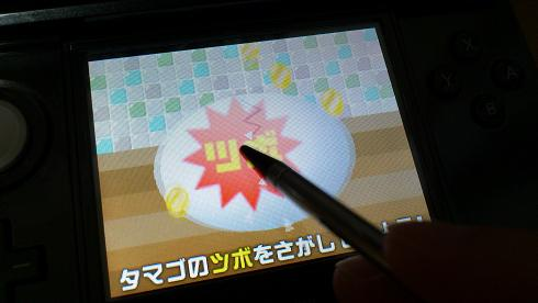 3ds_game_037.jpg