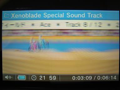 3dssound_09_30.jpg