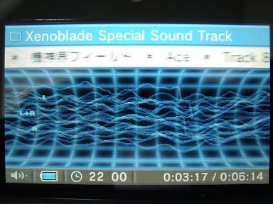3dssound_10_30.jpg