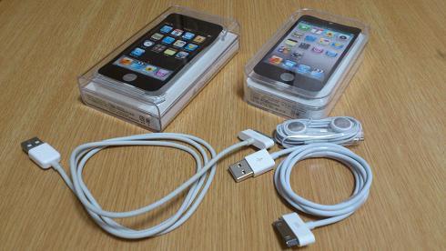 apple_001.jpg