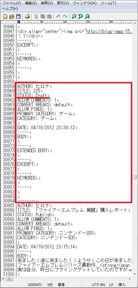 blog_006.jpg