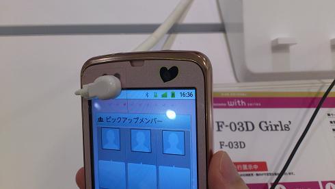f03d_012.jpg