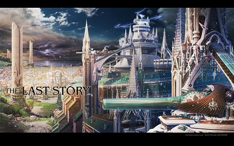 thelaststory001_480.jpg