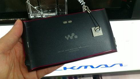 walkman_005.jpg