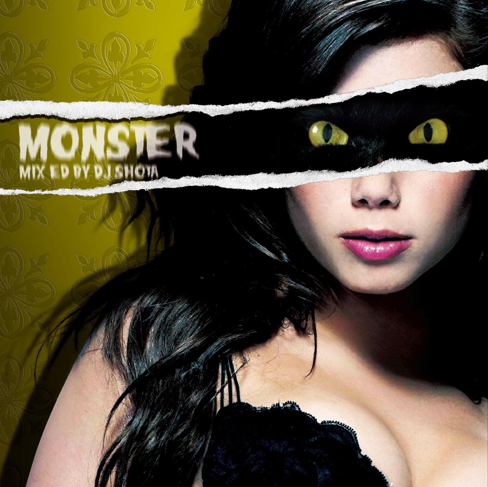 dj_shota_monster_表