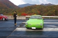 04.nov.13 vw drag in 4th (5)