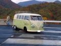 04.nov.13 vw drag in 4th (6)