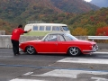 04.nov.13 vw drag in 4th (9)