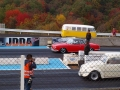 04.nov.13 vw drag in 4th (13)