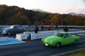 04.nov.13 vw drag in 4th (22)