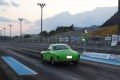 04.nov.13 vw drag in 4th (27)