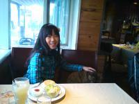 リサイズ小空カフェ