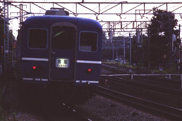 0pc14k_198207.jpg