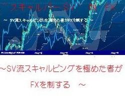 スキャルパーSV IN FX (2).