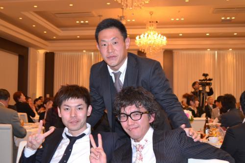 DSC_0914_convert_20130217140855.jpg