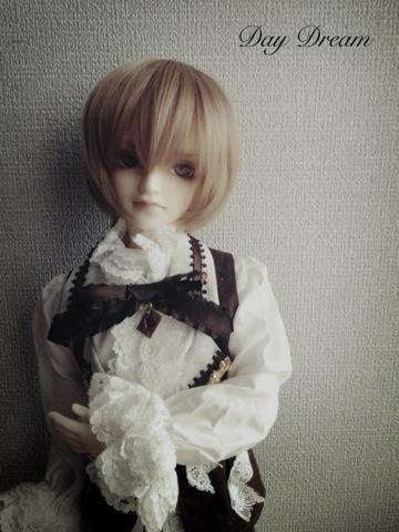 IMG_7521.jpg