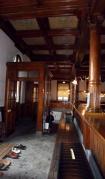 日本郵船 小樽支店6