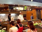 20130630料理教室1