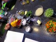 20130630料理教室2
