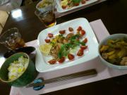 20130630料理教室5