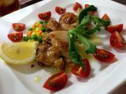20130630料理教室6
