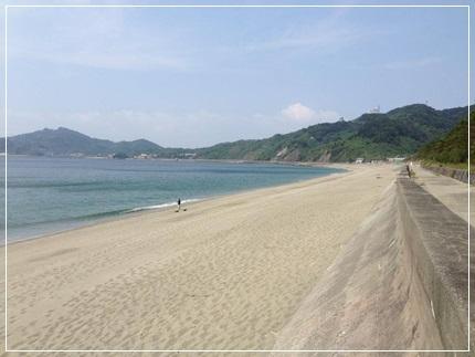 kosumo5.jpg
