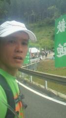 201106051109000.jpg