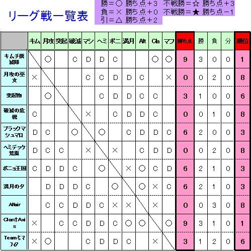 zyuni12.jpg
