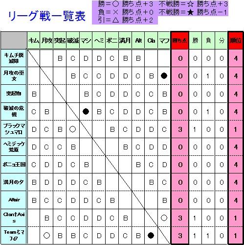 zyuni3.jpg