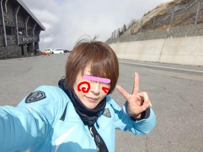 snap_20217071yuki_20131040330.jpg