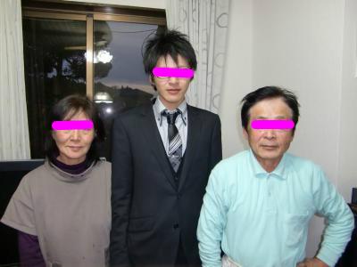 snap_20217071yuki_201312225953.jpg